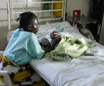 New Hope for Ending Malaria Among Children