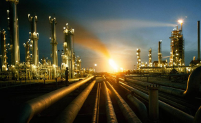 Nigeria, Chevron Seals Deal to Boost Oil, Gas Production