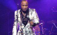 Why Not All Kenyans Are Excited About Koffi Olomide's Return