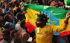 Ethiopia, DR Congo Register Crucial Away Wins