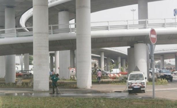 """Résultat de recherche d'images pour """"pont HKB"""""""