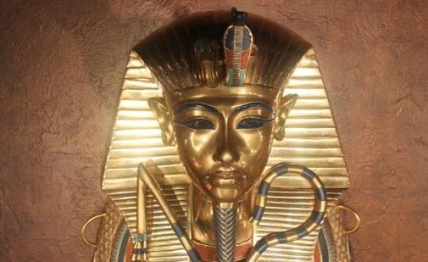 tutankhamun essay