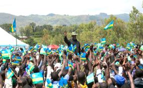 génocide rwanda france