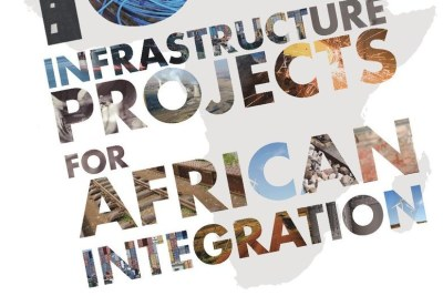 "ECA and NEPAD's ""16 Infrastructure Projects for African integration"" report outlines 16 infrastructure projects capable of enhancing Africa's regional integration in the framework of the Programme for Infrastructure Development in Africa (PIDA) and the Dakar Agenda for Action to increase private sector investment in regional infrastructure."