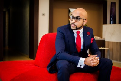 Banky W.