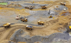 Tanzania's Mining Giant Acacia to Lay Off Workers - Report