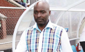 Ex-Zimbabwean Football Club Owner Phiri Jailed Over Child Support