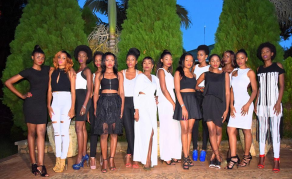 Miss Malawi - Who Will Reign Supreme?