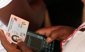 Uganda's ICT Minister Apologises for Defying Parly On SIM Cards