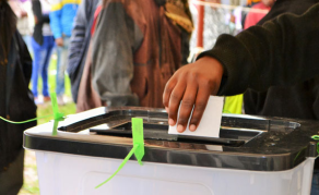 Low Voter Registration Turnout A Cause For Concern in Mozambique
