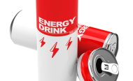 Are Energy Drinks Bad for Your Heart?