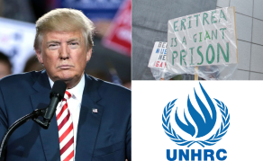 US Withdrawal From UN Human Rights Council - What Does It Mean?
