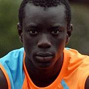 Pape Daouda M'Bow