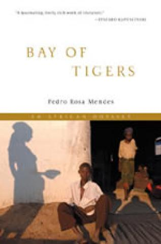 Bay Of Tigers: An Odyssey Through War-Torn Angola (2003)
