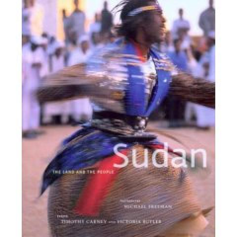 Sudan: The Land And the People (2005)