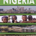 Nigeria (Countries of the World) (2005)