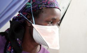Ban Ki-moon appelle à éradiquer entièrement la tuberculose d'ici à 2035