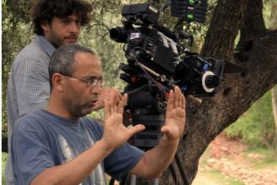 Le réalisateur marocain Mohamed Mouftakir a remporté samedi l'Etalon d'or de Yennenga de la 22-ème édition du Festival panafricain du cinéma et de la télévision de Ouagadougou (FESPACO) pour son long métrage