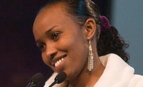 Somalia On The Road With Al Shabaab Recruits Allafrica Com