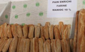 Grève des boulangers au Sénégal