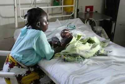 New Hope for Ending Malaria Among Children