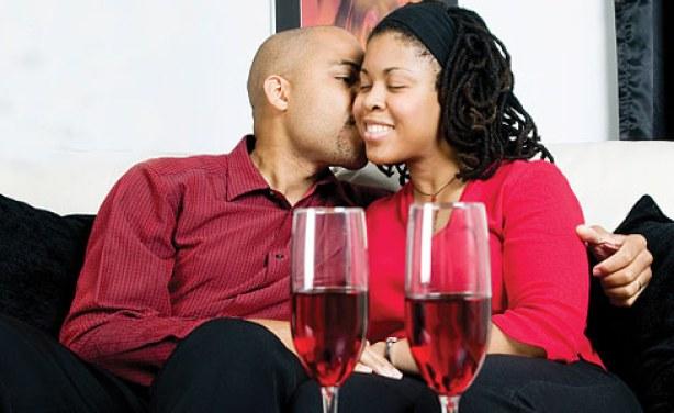 Image result for valentine + africa + celebration