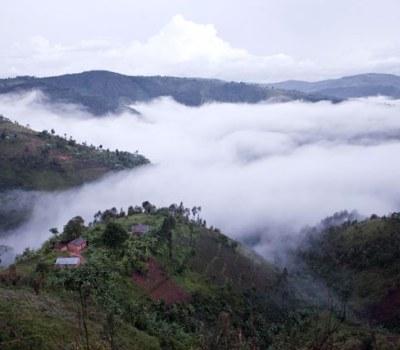 Stabiliser le Burundi rural