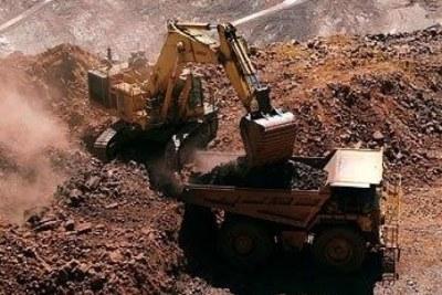 Avec plus de 3 milliards de US $ déjà investit, Simandou sera le plus grand projet intégré d'extraction de minerai de fer et d'infrastructure jamais réalisé en Afrique.