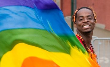 Activists Decry Botswana's Appeal Against Legalising Gay Sex