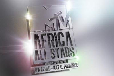 MTV Stars