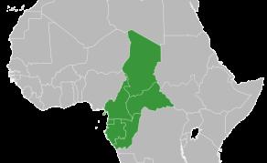 Le Tchad abrite le 14e sommet de la Cemac