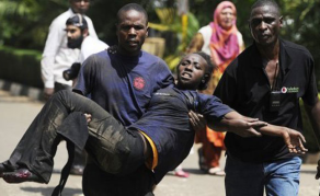 Five Years After Westgate Attack Al-Shabaab Remain Undefeated