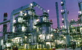 Nigeria: Will Dangote Refinery End Nigeria's Continuous Oil Woes