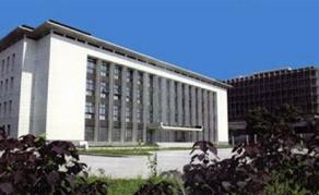 Standard & Poor's - La RDC mal notée