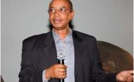 Ex-Rwandan Spy Chief's Murder Struck Off South African Court Roll