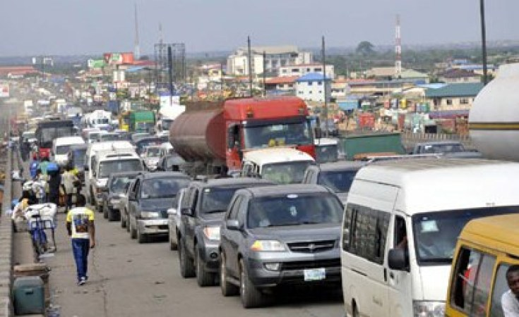 Nigeria: Street Slangs You Must Know When You in Lagos