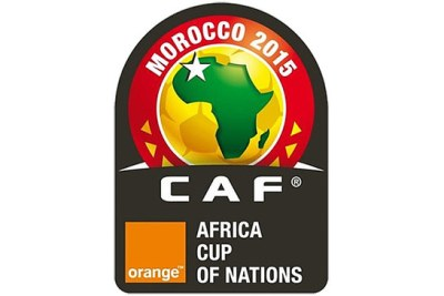 CAF has also given Morocco November 8, 2014 deadline to clarify its position on hosting the Afcon.