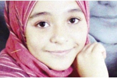 Thirteen-year-old Sohair al-Bata'a died during a genital cutting operation in Egypt. The trial of her doctor and father ended in their acquittal.