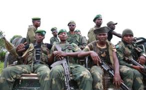 Raid sur Béni - Soupçons d'une alliance entre ADF et Maï-Maï en RDC