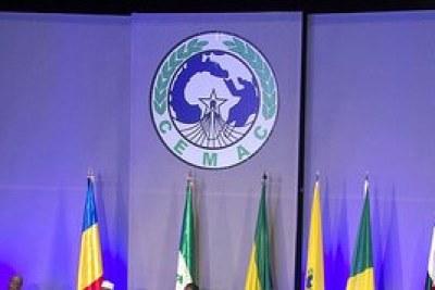 Conférence des chefs d'État de la CEMAC (archive)