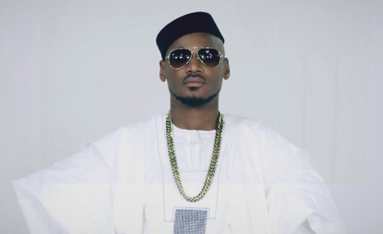 Nigeria: 10 Things to Know About 2face As He Turns 42
