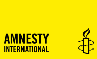Amnesty Group Commends Nigeria Over Boko Haram Suspects' Trial