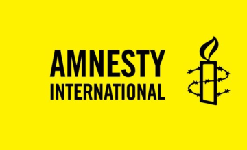 Amnesty Restructures Over 'Toxic' Work Culture