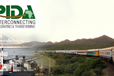 PIDA Week calls for scaling-up project preparation to unlock infrastructure financing