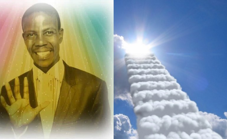 Malawi: Mboro is Back from Heaven, and He is Unhappy with