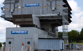 Tanzania: Symbion Power Looking for Investors in 600 MW Mtwara