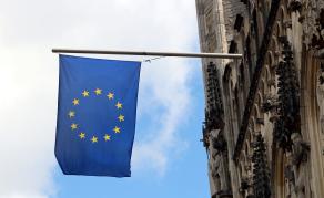 L'UE reconduit d'une année ses sanctions contre des officiels de la RDC