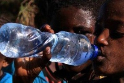 Due to poor financing or poor infrastructure, every year, many Africans, most of them children, die from diseases associated with inadequate water supply, sanitation and hygiene. For this reason, water and sanitation are at the heart of the African Development Bank's operational priorities – the High 5s