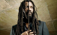 Gone But Not Forgotten - South African Music Icon Lucky Dube