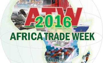 La CEA demande à l'Afrique de poursuivre la Zone de libre-échange